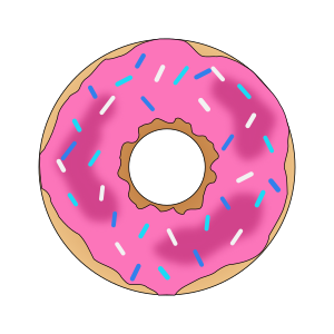 https://openclipart.org/image/300px/svg_to_png/248894/Pink-Donut.png