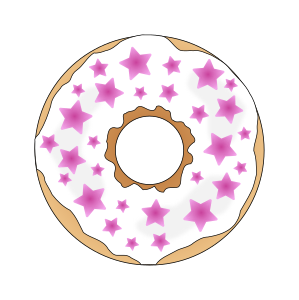 https://openclipart.org/image/300px/svg_to_png/248895/Pink-Star-Donut.png