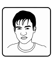 https://openclipart.org/image/300px/svg_to_png/248898/Birju-Gurung.png