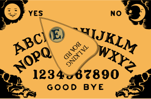 https://openclipart.org/image/300px/svg_to_png/248935/talkingboard_board_planchette.png