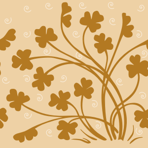 https://openclipart.org/image/300px/svg_to_png/248936/Clover_x_repeat.png