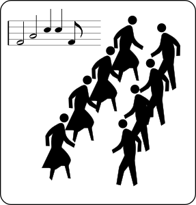 https://openclipart.org/image/300px/svg_to_png/248937/contradance.png