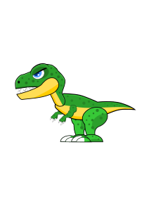 https://openclipart.org/image/300px/svg_to_png/248938/Dinosaur.png