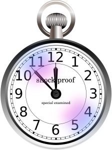 https://openclipart.org/image/300px/svg_to_png/248941/old_watch.png