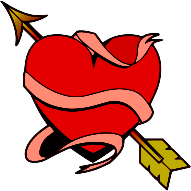 https://openclipart.org/image/300px/svg_to_png/248942/Corazon-flechado-2.png