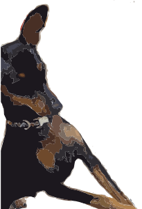 https://openclipart.org/image/300px/svg_to_png/248950/MinPin-Puppy-1-2016052128.png