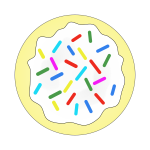 https://openclipart.org/image/300px/svg_to_png/248954/Rainbow-Sprinkles-Sugar-Cookie-Solid.png