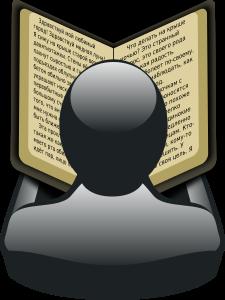 Big book of job descriptions for ministry pdf