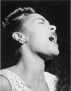 https://openclipart.org/image/300px/svg_to_png/249716/Billie-Holiday.png