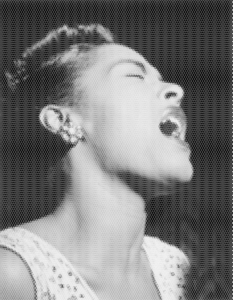 https://openclipart.org/image/300px/svg_to_png/249717/Billie-Holiday-Mosaic.png