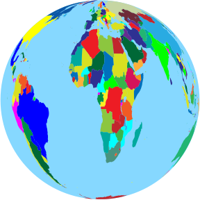 https://openclipart.org/image/300px/svg_to_png/249718/Prismatic-Earth-Globe.png