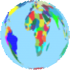 https://openclipart.org/image/300px/svg_to_png/249719/Prismatic-Earth-Globe-Hexagonal-Mosaic.png