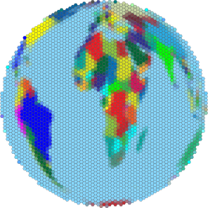 https://openclipart.org/image/300px/svg_to_png/249720/Prismatic-Earth-Globe-Hexagonal-Mosaic-Black-Stroke.png