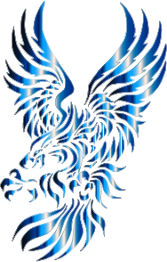 https://openclipart.org/image/300px/svg_to_png/250329/Chromatic-Tribal-Eagle-2-7-No-Background.png