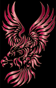 https://openclipart.org/image/300px/svg_to_png/250332/Chromatic-Tribal-Eagle-2-9.png