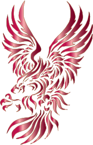 https://openclipart.org/image/300px/svg_to_png/250333/Chromatic-Tribal-Eagle-2-9-No-Background.png