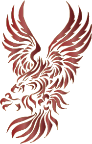 https://openclipart.org/image/300px/svg_to_png/250335/Chromatic-Tribal-Eagle-2-10-No-Background.png