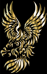 https://openclipart.org/image/300px/svg_to_png/250336/Chromatic-Tribal-Eagle-2-11.png