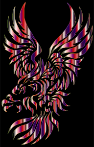 https://openclipart.org/image/300px/svg_to_png/250338/Chromatic-Tribal-Eagle-2-12.png