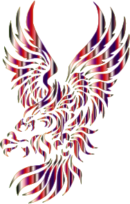 https://openclipart.org/image/300px/svg_to_png/250339/Chromatic-Tribal-Eagle-2-12-No-Background.png