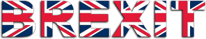 https://openclipart.org/image/300px/svg_to_png/250682/BREXIT-With-Drop-Shadow.png