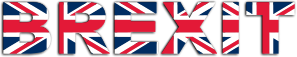 https://openclipart.org/image/300px/svg_to_png/250683/BREXIT-No-Outline-With-Shading.png