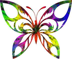 https://openclipart.org/image/300px/svg_to_png/250706/Multispectral-Tribal-Butterfly-Silhouette.png