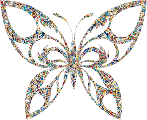 https://openclipart.org/image/300px/svg_to_png/250708/Iridescent-Psychedelic-Tribal-Butterfly-Silhouette.png