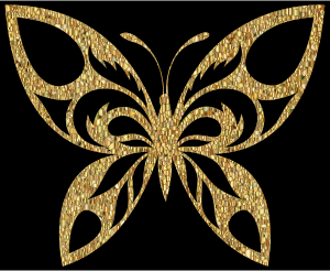https://openclipart.org/image/300px/svg_to_png/250710/Gold-Tiled-Tribal-Butterfly-Silhouette-Variation-2.png