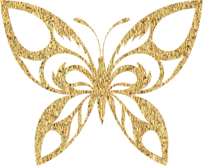 https://openclipart.org/image/300px/svg_to_png/250711/Gold-Tiled-Tribal-Butterfly-Silhouette-Variation-2-No-Background.png