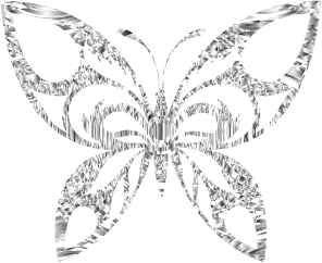 https://openclipart.org/image/300px/svg_to_png/250712/Diamond-Tribal-Butterfly-Silhouette.png
