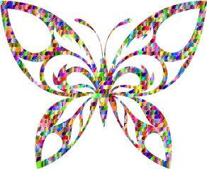 https://openclipart.org/image/300px/svg_to_png/250714/Chromatic-Scales-Tribal-Butterfly-Silhouette.png