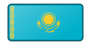 https://openclipart.org/image/300px/svg_to_png/250719/BevelledKazakhstan.png