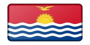 https://openclipart.org/image/300px/svg_to_png/250720/BevelledKiribati.png