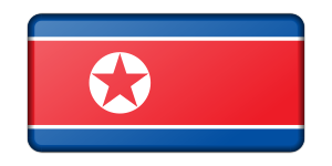 https://openclipart.org/image/300px/svg_to_png/250721/BevelledNorthKorea.png