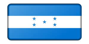 https://openclipart.org/image/300px/svg_to_png/250723/BevelledHonduras.png