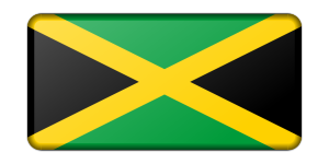 https://openclipart.org/image/300px/svg_to_png/250725/BevelledJamaica.png
