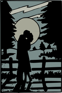 https://openclipart.org/image/300px/svg_to_png/250732/moonlight-kiss.png