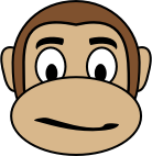 https://openclipart.org/image/300px/svg_to_png/250734/monkey-emojis-10.png