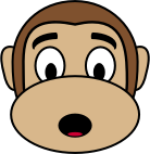 https://openclipart.org/image/300px/svg_to_png/250735/monkey-emojis-11.png