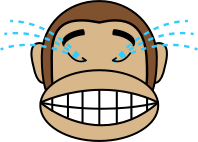https://openclipart.org/image/300px/svg_to_png/250736/monkey-emojis-12.png