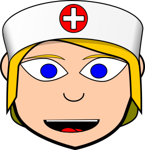 https://openclipart.org/image/300px/svg_to_png/250738/female-nurse-2.png