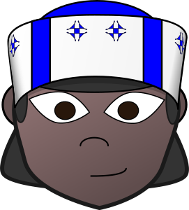 https://openclipart.org/image/300px/svg_to_png/250740/healer-f.png