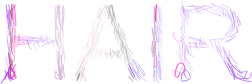 https://openclipart.org/image/300px/svg_to_png/250744/hair-1-2016060417.png