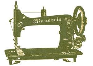 https://openclipart.org/image/300px/svg_to_png/251104/Sewing_machine_02.png