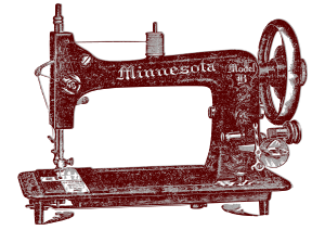https://openclipart.org/image/300px/svg_to_png/251105/Sewing_machine_01.png