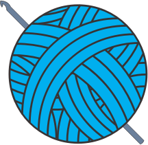 https://openclipart.org/image/300px/svg_to_png/251106/1465324710.png