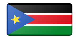 https://openclipart.org/image/300px/svg_to_png/251116/BevelledSouthSudan.png