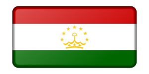https://openclipart.org/image/300px/svg_to_png/251118/BevelledTajikistan.png