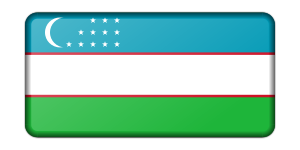 https://openclipart.org/image/300px/svg_to_png/251127/BevelledUzbekistan.png